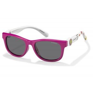 Солнцезащитные очки Polaroid K6011C Солнцезащитные детские очки