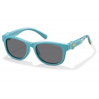 Солнцезащитные очки Polaroid K6011D Солнцезащитные детские очки