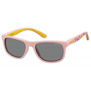 Солнцезащитные очки Polaroid K6012C Солнцезащитные детские очки