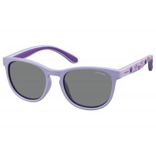 Солнцезащитные очки Polaroid K6013D Солнцезащитные детские очки