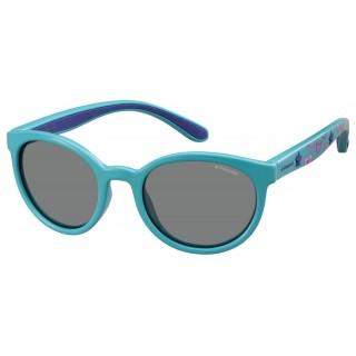 Солнцезащитные очки Polaroid K6014C Солнцезащитные детские очки