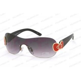 Солнцезащитные очки Polaroid арт K6100A