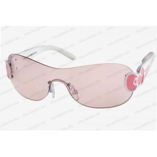 Солнцезащитные очки Polaroid K6100B Солнцезащитные детские очки