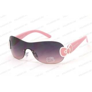 Солнцезащитные очки Polaroid K6100C Солнцезащитные детские очки