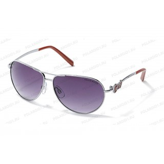 Солнцезащитные очки Polaroid K6102B Солнцезащитные детские очки