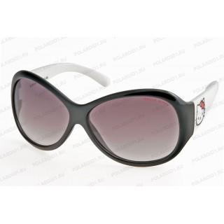 Солнцезащитные очки Polaroid K6104A Солнцезащитные детские очки