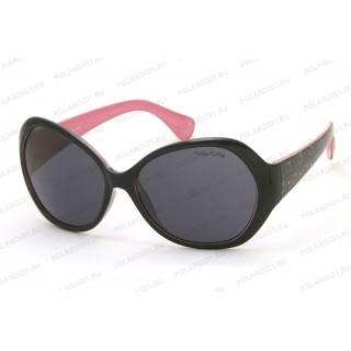 Солнцезащитные очки Polaroid арт K6106A