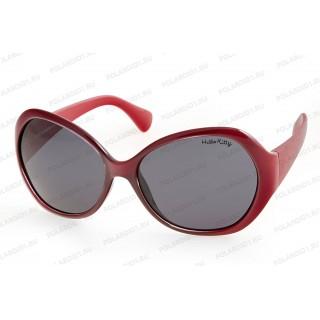 Солнцезащитные очки Polaroid K6106B Солнцезащитные детские очки