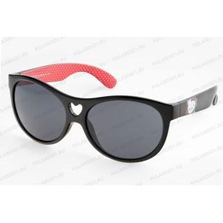 Солнцезащитные очки Polaroid K6107A Солнцезащитные детские очки