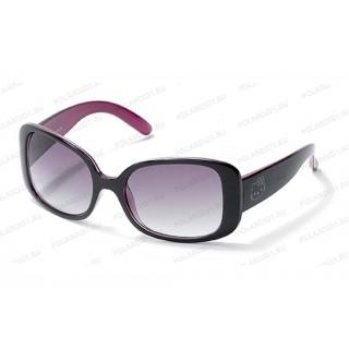Солнцезащитные очки Polaroid арт K6108A