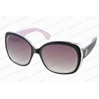 Солнцезащитные очки Polaroid K6110A Солнцезащитные детские очки