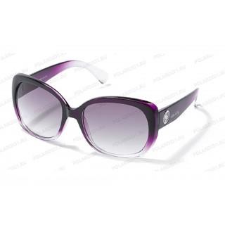 Солнцезащитные очки Polaroid арт K6110B