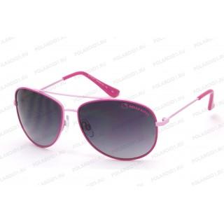 Солнцезащитные очки Polaroid арт K6200A