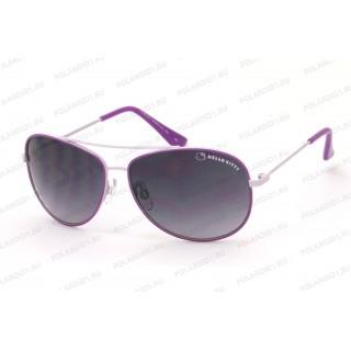 Солнцезащитные очки Polaroid K6200B Солнцезащитные детские очки