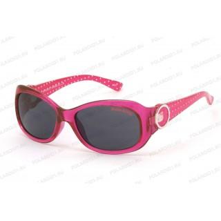 Солнцезащитные очки Polaroid K6201A Солнцезащитные детские очки