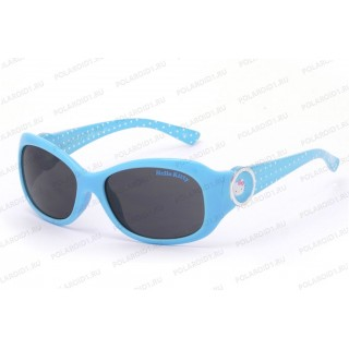Солнцезащитные очки Polaroid арт K6201B