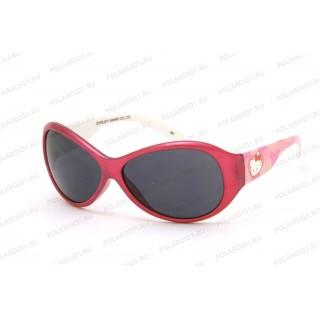 Солнцезащитные очки Polaroid K6202A Солнцезащитные детские очки