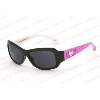 Солнцезащитные очки Polaroid K6203A Солнцезащитные детские очки