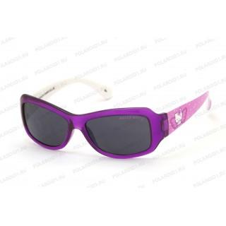 Солнцезащитные очки Polaroid K6203B Солнцезащитные детские очки