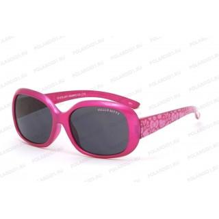 Солнцезащитные очки Polaroid K6204A Солнцезащитные детские очки