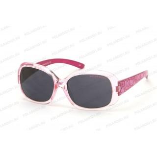 Солнцезащитные очки Polaroid K6204B Солнцезащитные детские очки