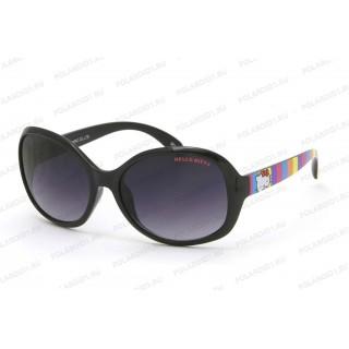 Солнцезащитные очки Polaroid K6205A Солнцезащитные детские очки