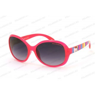 Солнцезащитные очки Polaroid арт K6205B