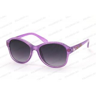 Солнцезащитные очки Polaroid арт K6208A