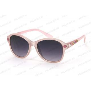 Солнцезащитные очки Polaroid K6208B Солнцезащитные детские очки