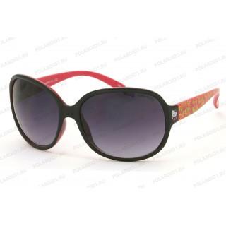 Солнцезащитные очки Polaroid арт K6209A