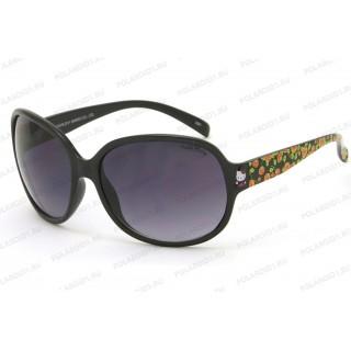 Солнцезащитные очки Polaroid K6209B Солнцезащитные детские очки