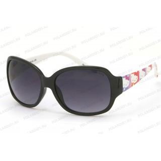 Солнцезащитные очки Polaroid K6210A Солнцезащитные детские очки