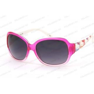 Солнцезащитные очки Polaroid K6210B Солнцезащитные детские очки