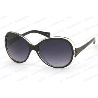 Солнцезащитные очки Polaroid K6211A Солнцезащитные детские очки