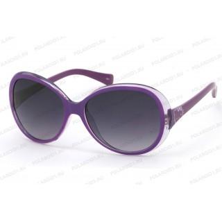 Солнцезащитные очки Polaroid K6211B Солнцезащитные детские очки