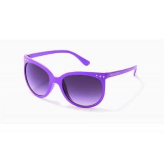 Солнцезащитные очки Polaroid K6300B Солнцезащитные детские очки