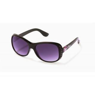 Солнцезащитные очки Polaroid K6301A Солнцезащитные детские очки