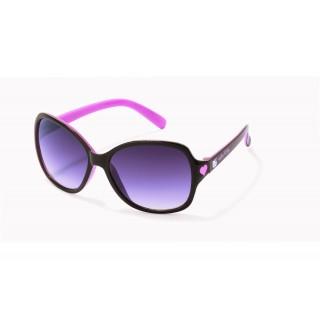 Солнцезащитные очки Polaroid K6304A Солнцезащитные детские очки