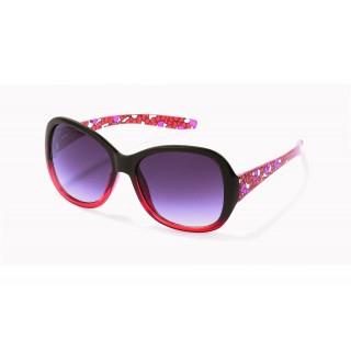 Солнцезащитные очки Polaroid K6305B Солнцезащитные детские очки