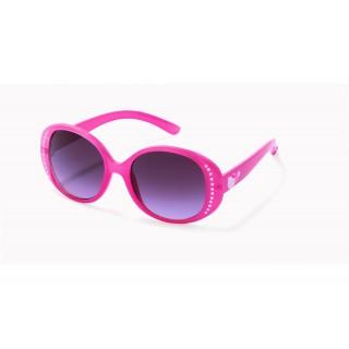 Солнцезащитные очки Polaroid арт K6306B