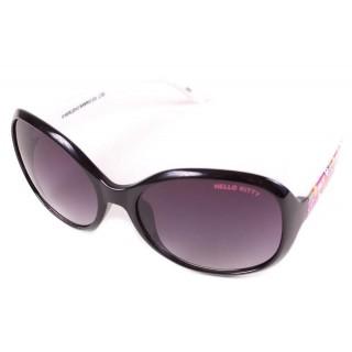 Солнцезащитные очки Polaroid K6307A Солнцезащитные детские очки