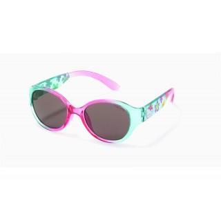 Солнцезащитные очки Polaroid арт K6308A