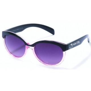 Солнцезащитные очки Polaroid K6308B Солнцезащитные детские очки