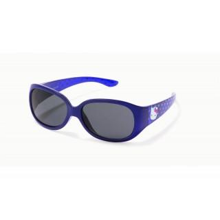 Солнцезащитные очки Polaroid арт K6309A