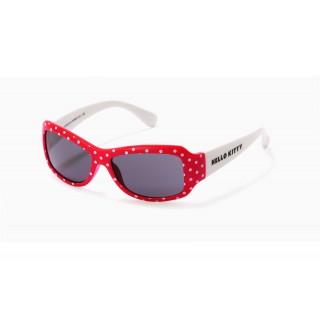 Солнцезащитные очки Polaroid K6310B Солнцезащитные детские очки