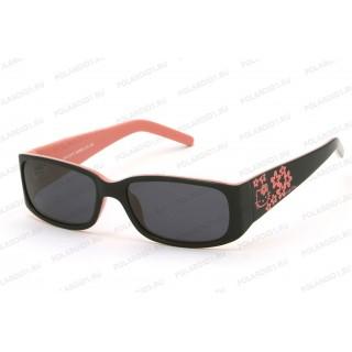 Солнцезащитные очки Polaroid K9101A Солнцезащитные детские очки