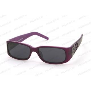 Солнцезащитные очки Polaroid K9101B Солнцезащитные детские очки