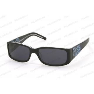 Солнцезащитные очки Polaroid арт K9101C