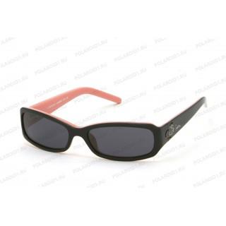 Солнцезащитные очки Polaroid K9102A Солнцезащитные детские очки