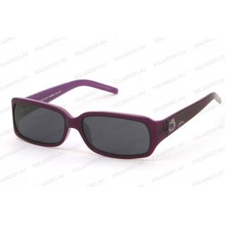 Солнцезащитные очки Polaroid K9103B Солнцезащитные детские очки